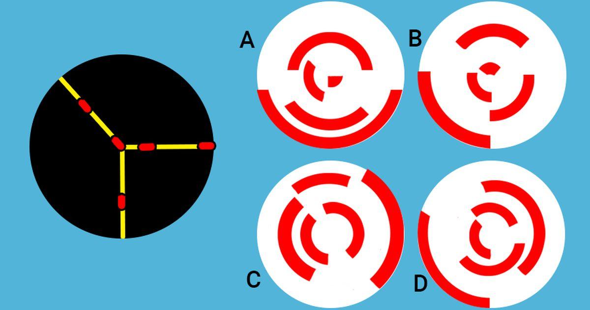 Kreismalerei
