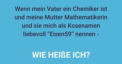 Eisen59